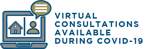 We-are-offering-virtual-design-consultations-as-an-option